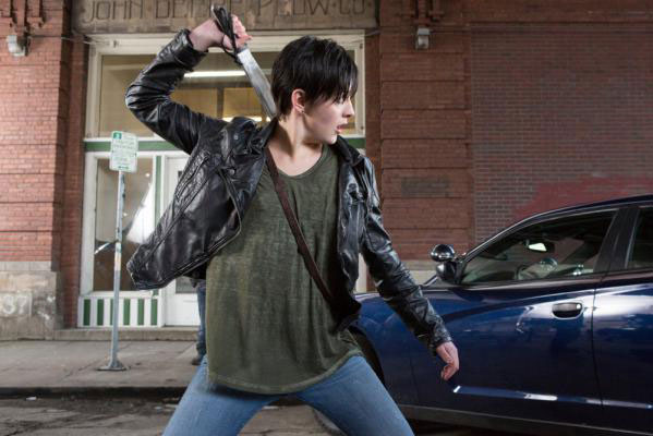 See a Few More Stills from Grimm Episode 3.19 - Nobody Knows the Trubel I've Seen