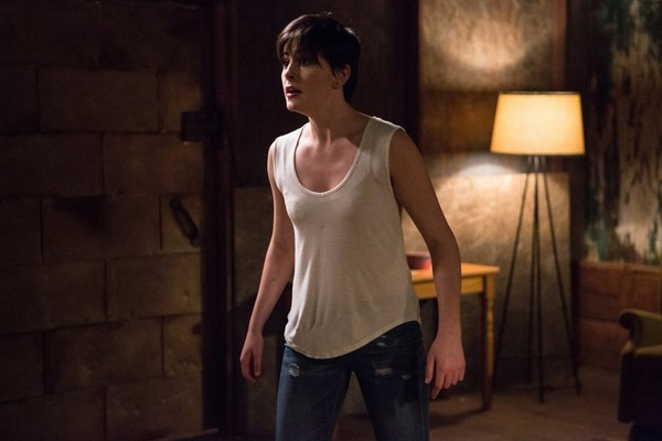 Dance All Night with These Stills and Preview of Grimm Episode 3.20 - My Fair Wesen
