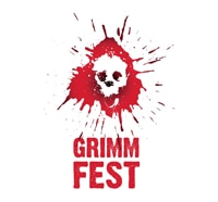 Dates Set for the 6th Annual Grimmfest Film Festival; 2014 Submissions Now Open!