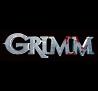 grimmlogo - Image Gallery for Grimm Episode 2.02 - The Kiss; Info on Live Tweeting to Occur TONIGHT!