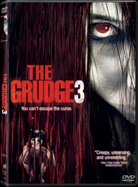 The Grudge 3 gets moved back