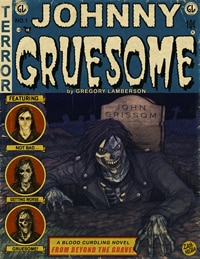 Gruesome(click for larger image)
