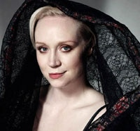 Game of Thrones' Gwendoline Christie Signs on for The Hunger Games: Mockingjay Part 2