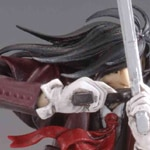 Hellsing by Organic Hobby (click to see it bigger!)