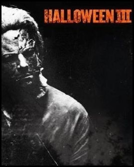 Dimension Teases Us With Halloween 3D Twitter Page