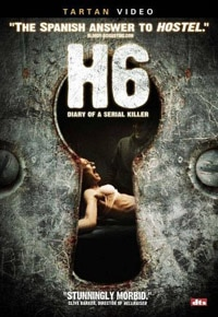 H6 DVD review (click to see it larger!)