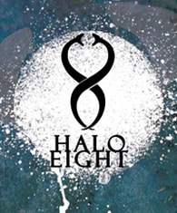 halo weenfest - New Name for Halo-8 Film Fest