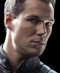 Exclusive Interview: Daniel Cudmore Talks Halo 4: Forward Unto Dawn