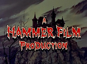 The Spierig Brothers Set to Rewrite and Direct Hammer Films' Winchester