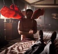 New Hannibal Image Answers Your Prayers