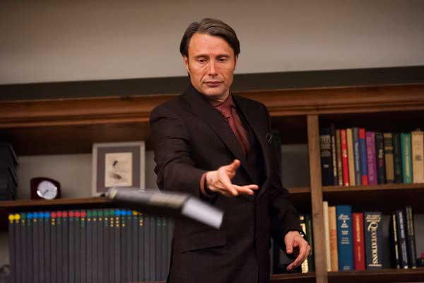 Prep for Hannibal's Next Course with These Stills from Episode 1.05 - Coquilles