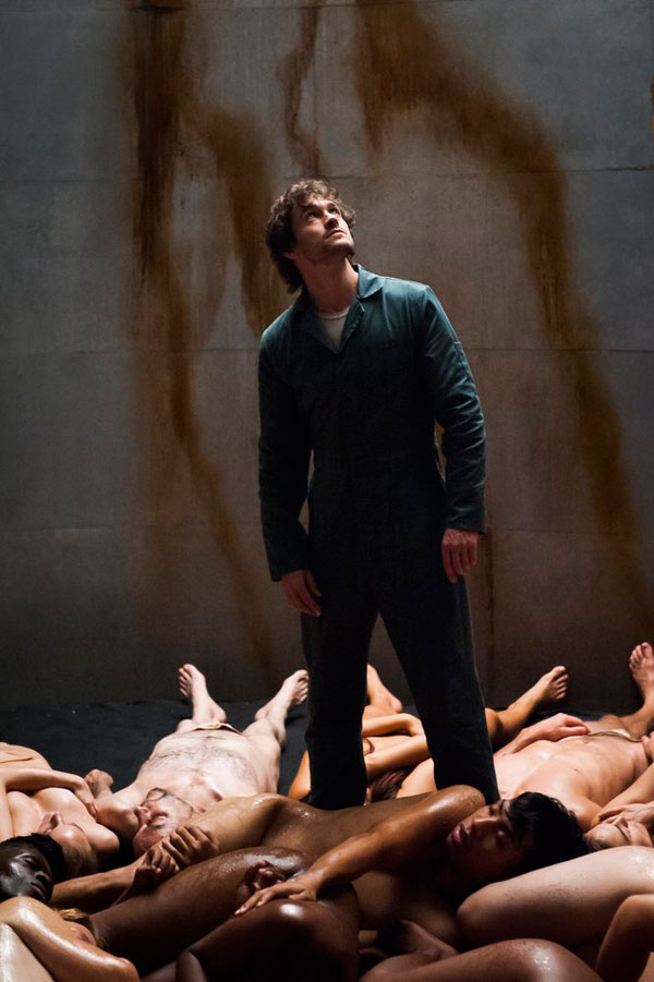 hannibal202a - Drink in These New Images from Hannibal Episode 2.02 - Sakizuki