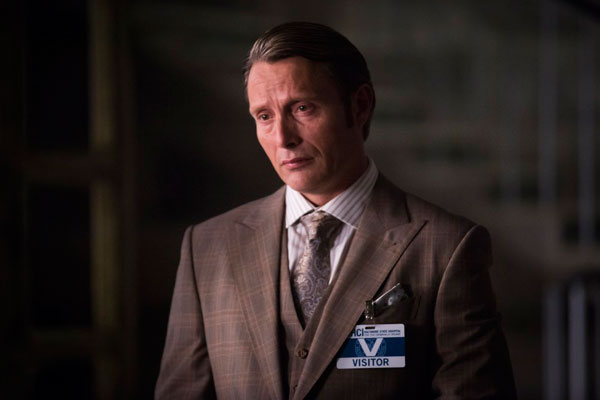 hannibal202f - Drink in These New Images from Hannibal Episode 2.02 - Sakizuki