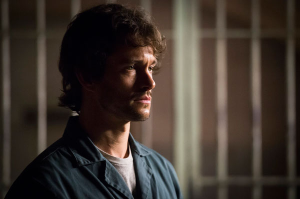 Drink in These New Images from Hannibal Episode 2.02 - Sakizuki