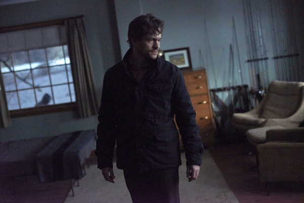 hannibal212c - It's Decision Time in these Photos and Promo for Hannibal Episode 2.12 - Tome-Wan; Two New Post Mortem Videos