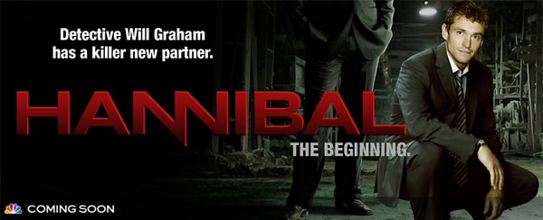 hannibalart2 - NBC's Hannibal Finds Its Dr. Chilton