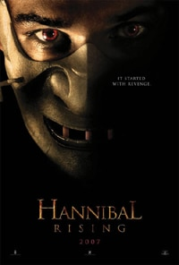 Hannibal Rising (click for larger image)