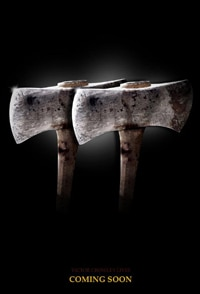 Exclusive First Details: Hatchet 2 (click for larger image)