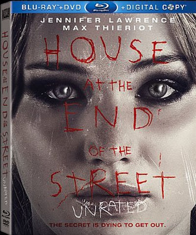 hateotsunrated - Unrated House at the End of the Street Moves onto Blu-ray and DVD in January