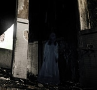 Lionsgate Bringing Haunted History Home on DVD