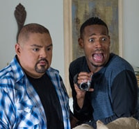 Screamy New Still From A Haunted House 2