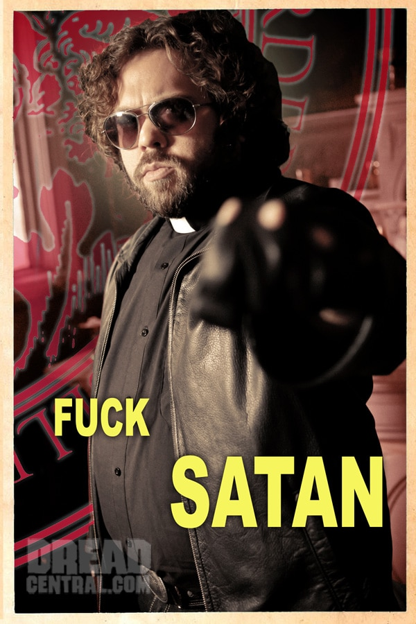 hb6 - TIFF 2012: Exclusive Hellbenders Postcards! Collect Them All and Stick It to Satan!