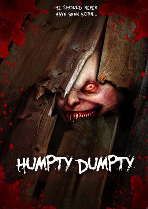 New Producer on Board to Help Put Humpty Dumpty Back Together Again