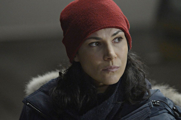 helix112h - Set a Trap with These New Photos and 5-Minute Clip from Helix Episode 1.12 - The Reaping