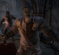 First Teaser Trailer With Gameplay Arrives For Hellraid