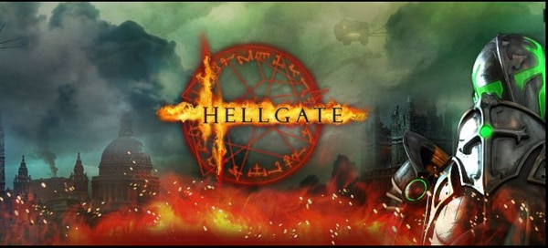 HellGate Global Events Announced