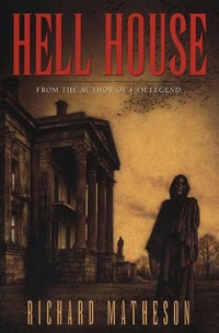 New trip to Hell House planned