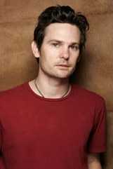 Henry Thomas joins Fear Fest 2008!