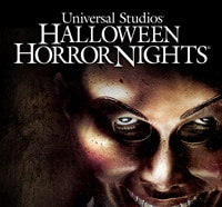 Halloween Horror Nights Adds The Purge and Curse of Chucky to This Year's Line-Up of Attractions!