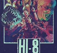 See Anthology Film Hi-8 in Los Angeles for Free
