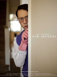 Him Indoors  (2012)