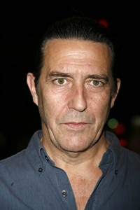 The Rite Cast Expands by Three, Including Ciaran Hinds
