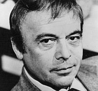 Rest in Peace: Herbert Lom