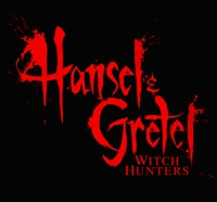 Hansel & Gretel (Blu-ray / DVD) (click for larger image)
