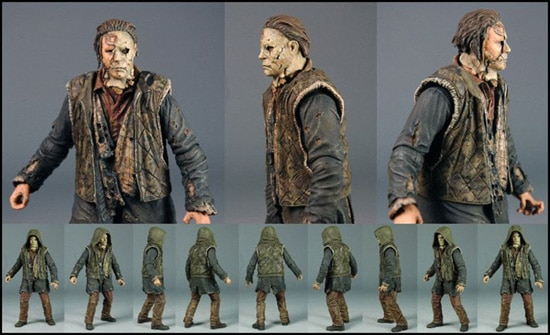 H2: Hobo-Myers Gets the Action Figure Treatment (click for larger image)