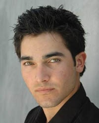 hoechlin - Casting Update and More Plot Details on MTV's Teen Wolf Series