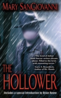 The Hollower book review (click to see it bigger)!