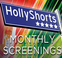 The Bighead Causes an Uproar at HollyShorts Monthly Screening