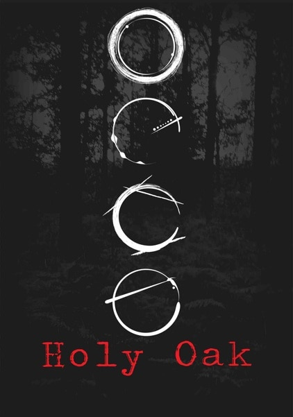 Holy Oak Pushes Production Until Late March