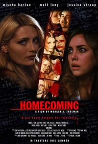 Homecoming review