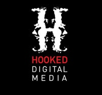 hooked digital media - A Sequel to Haunting Melissa Is on its Way