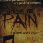 New House of Pain pic (click to see it bigger!)