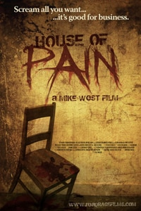 House of Pain (click to see it bigger)