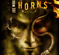 Daniel Radcliffe's Horns Holding up Release