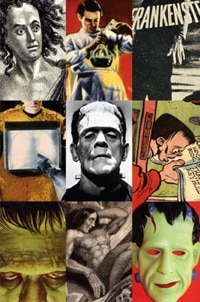 Halloween and Horror Books Every Fan Should Own