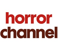 horrorchannel - UK's Horror Channel to Do The Devil's Business and Get Stiff this May!